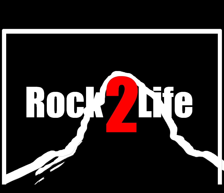 Rock2Life